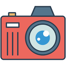 5 tips for capturing great NEM Event photos!