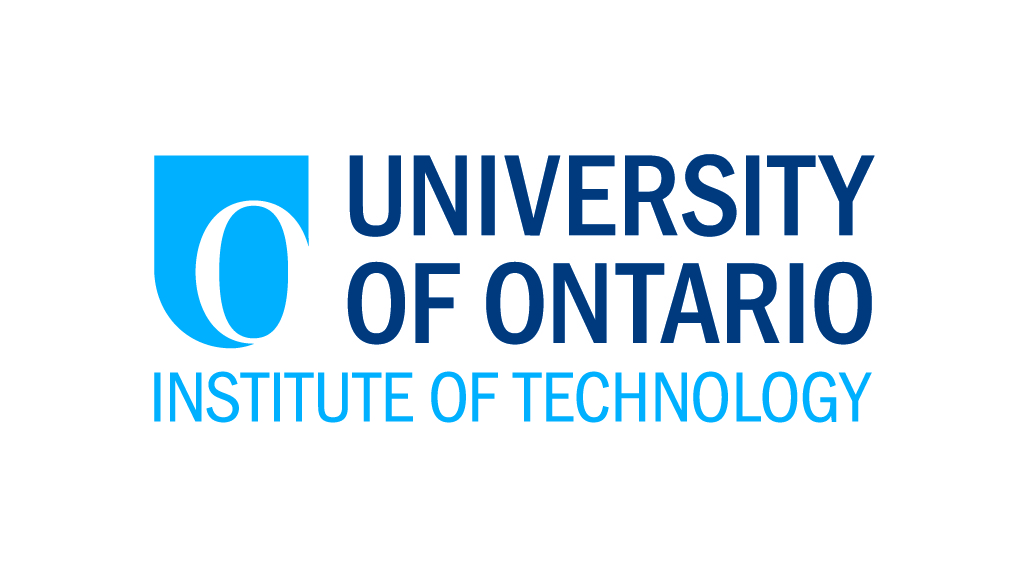 Sponsor spotlight: University of Ontario Institute of Technology (UOIT)