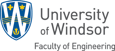Sponsor spotlight: University of Windsor